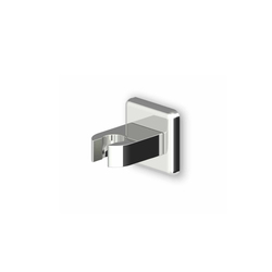 Faraway Z93942 | Bathroom taps accessories | Zucchetti