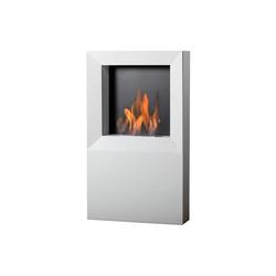 Carré XL | Ventless fires | Safretti