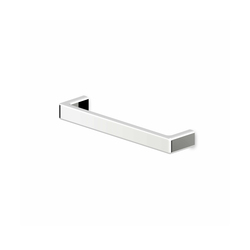 Faraway ZAC920 | Towel rails | Zucchetti