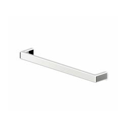 Faraway ZAC921 | Towel rails | Zucchetti