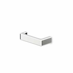 Faraway ZAC930 | Paper roll holders | Zucchetti