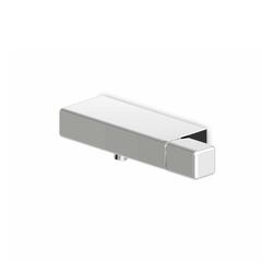 Faraway ZFA082 | Shower taps / mixers | Zucchetti