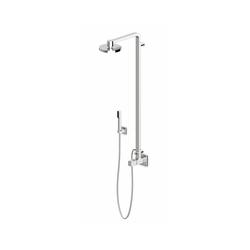 Faraway ZFA086 | Shower taps / mixers | Zucchetti