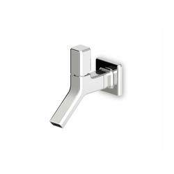 Faraway ZFA125 | Wash-basin taps | Zucchetti