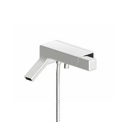 Faraway ZFA137 | Bath taps | Zucchetti