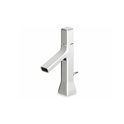 Faraway ZFA256 | Wash-basin taps | Zucchetti