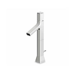 Faraway ZFA257 | Wash-basin taps | Zucchetti