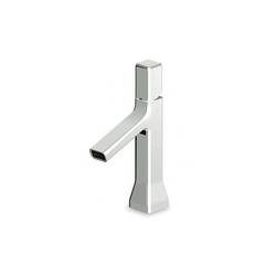 Faraway ZFA298 | Wash-basin taps | Zucchetti