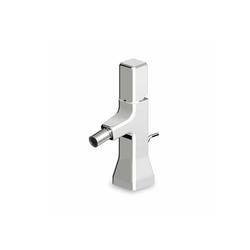 Faraway ZFA345 | Bidet taps | Zucchetti