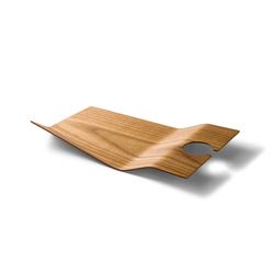 Lastu Coctail Tray | Bowls | Showroom Finland Oy