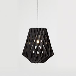 Pilke 36 | Suspended lights | Showroom Finland Oy