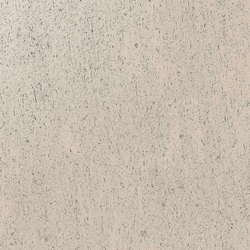 Magma Crema Satin Polished SK | Tiles | INALCO