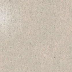 Magma Crema Satin Polished SK | Carrelages | INALCO