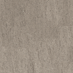 Magma Moka Satin Polished SK | Tiles | INALCO