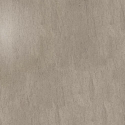 Magma Moka Satin Polished SK | Carrelages | INALCO