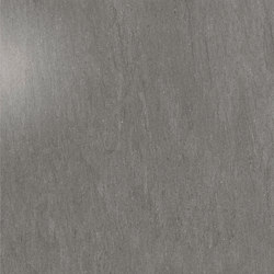 Magma Gris Satin Polished SK | Carrelages | INALCO