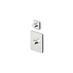 Faraway ZFA5077 | Shower taps / mixers | Zucchetti
