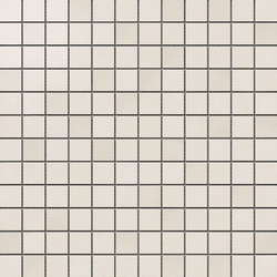 Foster Blanco Plus Natural SK Mosaic B | Mosaïques | INALCO