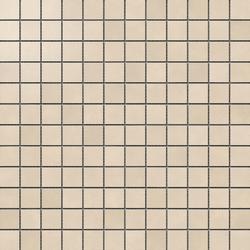 Foster Crema Natural SK Mosaic B | Mosaici | INALCO