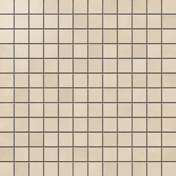 Foster Crema Natural SK Mosaic B | Mosaïques | INALCO