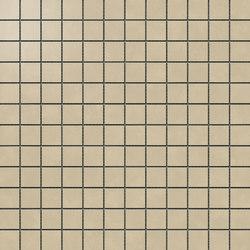 Foster Crema Natural SK Mosaic B | Ceramic mosaics | INALCO