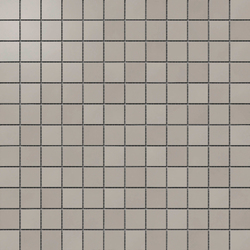Foster Piedra Natural SK Mosaic B | Mosaïques | INALCO