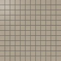 Foster Piedra Natural SK Mosaic B | Ceramic mosaics | INALCO