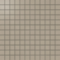Foster Piedra Natural SK Mosaic B | Keramik Mosaike | INALCO