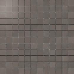 Foster Gris Natural SK Mosaic B | Mosaics | INALCO