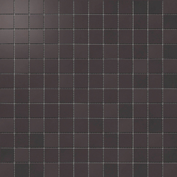 Foster Negro Natural SK Mosaic B | Mosaïques | INALCO