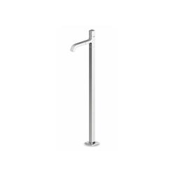 Faraway ZFA621 | Wash-basin taps | Zucchetti