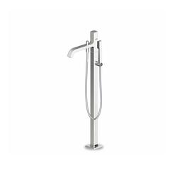 Faraway ZFA622 | Bath taps | Zucchetti