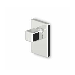 Faraway ZFA624 | Shower taps / mixers | Zucchetti