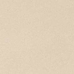 Foster Crema Natural SK | Piastrelle/mattonelle per pavimenti | INALCO