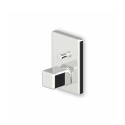 Faraway ZFA625 | Shower taps / mixers | Zucchetti