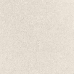 Foster Blanco Plus Bush-Hammered SK | Carrelage pour sol | INALCO