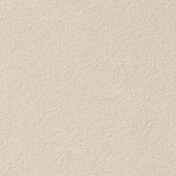 Foster Crema Bush-hammered SK | Ceramic panels | INALCO