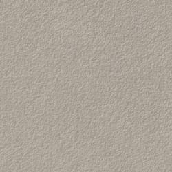 Foster Piedra Bush-Hammered SK | Floor tiles | INALCO