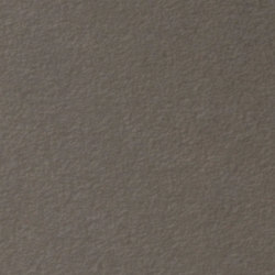 Foster Gris Bush-hammered SK | Ceramic panels | INALCO