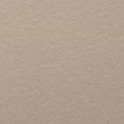 Foster Camel Bush-Hammered SK | Piastrelle/mattonelle per pavimenti | INALCO