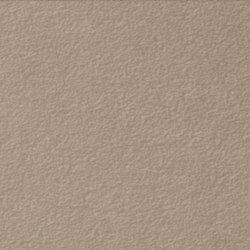 Foster Camel Bush-hammered SK | Ceramic tiles | INALCO