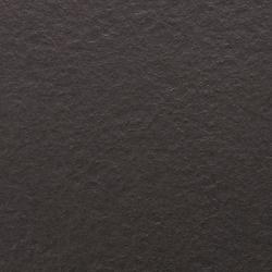 Foster Negro Bush-Hammered SK | Baldosas de suelo | INALCO