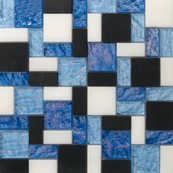 Dialoghi Misura op.1 | Glas-Mosaike | Mosaico+