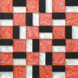 Dialoghi Misura op.2 | Glas Mosaike | Mosaico+