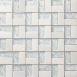 Dialoghi Misura op.5 | Mosaïques en verre | Mosaico+