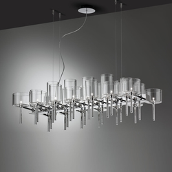 Spillray | Illuminazione generale | Axo Light