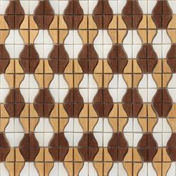 Dialoghi Agile  op.6 | Mosaicos de piedra natural | Mosaico+
