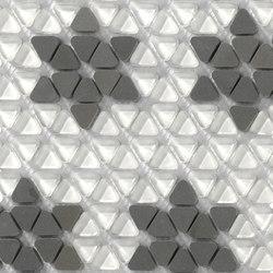 Dialoghi Erone op.2 | Mosaicos | Mosaico+