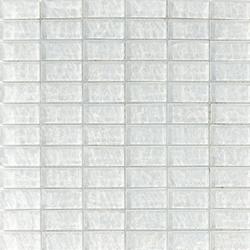 Onde 23x48 Biancopuro R | Mosaici | Mosaico+