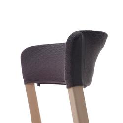 Café chair |  | Arco